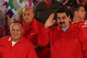 Así fueron los mensajes de Navidad del chavismo y la oposición