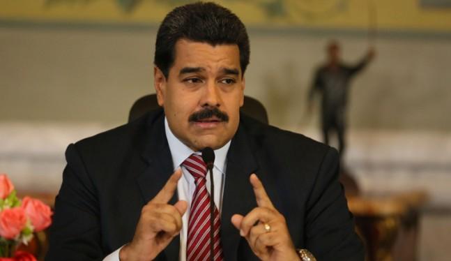Maduro-Rueda-de-Prensa-2-647x374.jpg