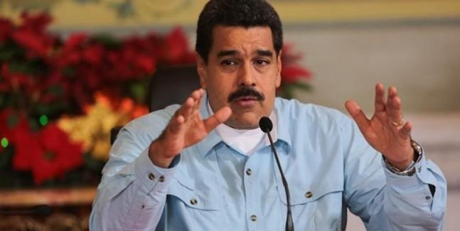 Maduro-empresarios-700x352-647x325.jpg