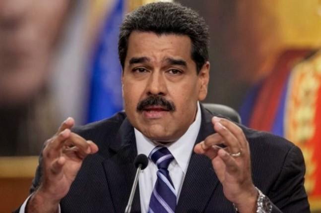 Maduro-en-RP-30-dic-647x430.jpg