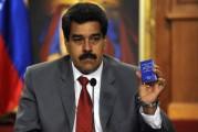 El Nuevo Herald: El chavismo trata de blindarse con nombramientos inconstitucionales