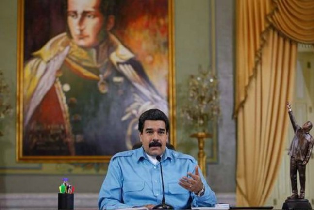 Maduro10-647x434.jpg