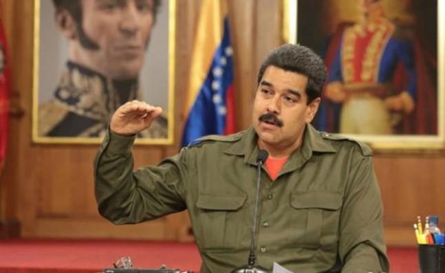 Maduro3-647x397.jpg