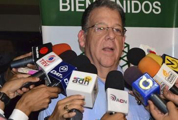 Cámara Inmobiliaria de Venezuela: Misión Vivienda incumple 70% de su objetivo de 2014
