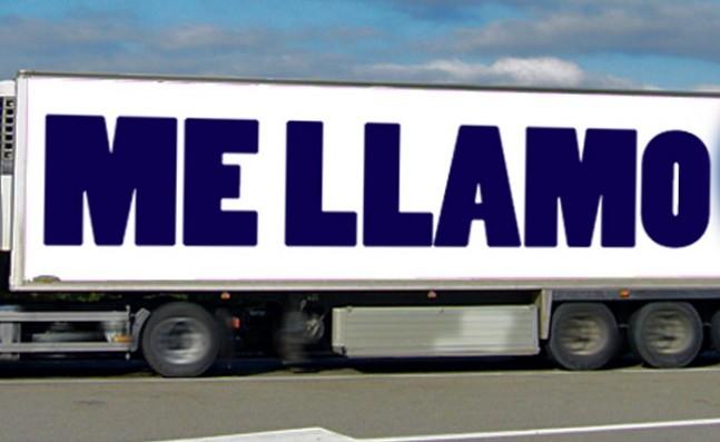 MeLlamo-647x397.jpg