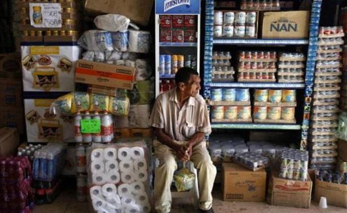 Mercado-Venezuela_