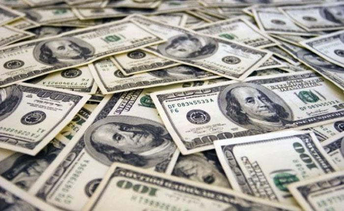 El Paralelo: Una economía subterránea de Bs. 2,2 billones por Francisco J. Quevedo