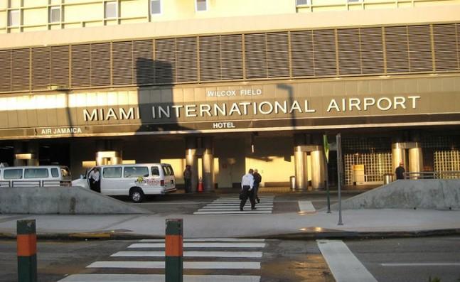 Miami-647x397.jpg