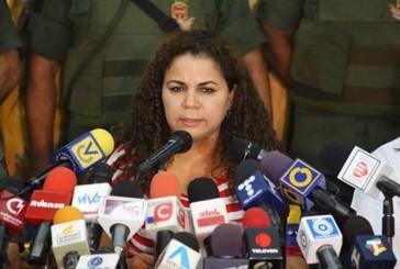 Foro por la Vida rechaza ataques de Varela a Carlos Nieto Palma