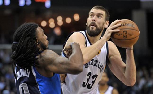 NBA-647x397.jpg