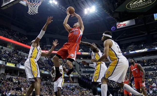 NBA1-647x397.jpg