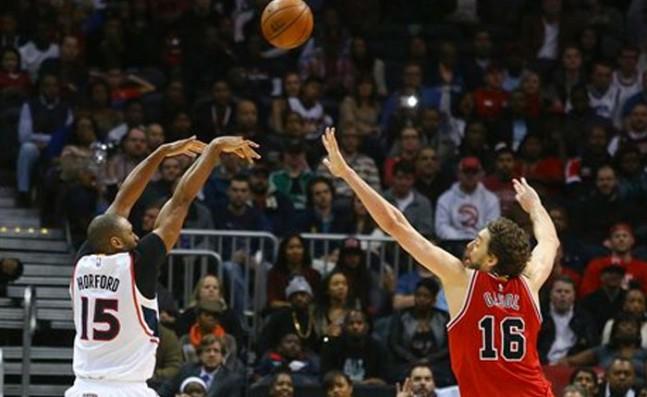 NBA2-647x397.jpg