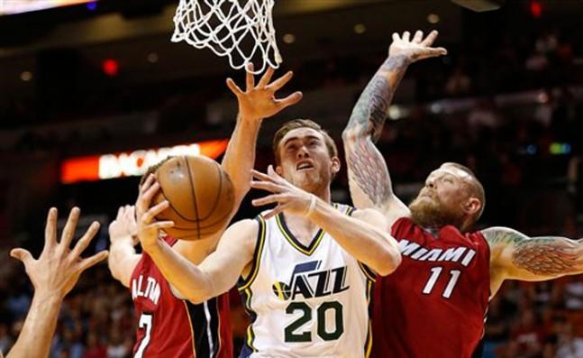 NBA3-647x397.jpg