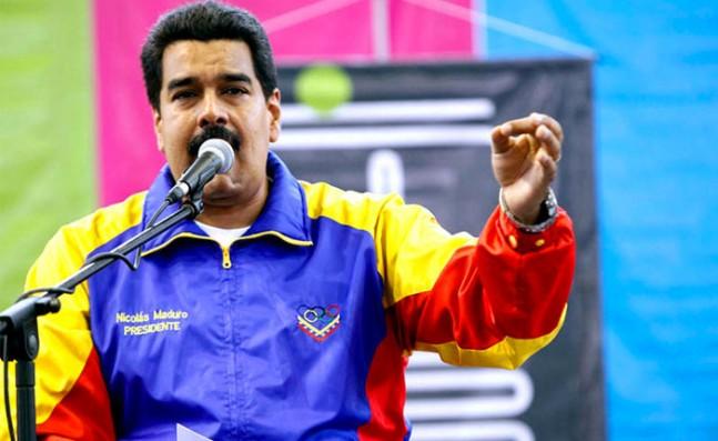 NicolásMaduro7-647x397.jpg