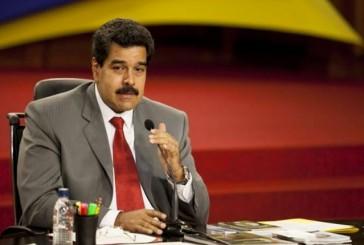 Las 10 promesas incumplidas por Nicolás Maduro en el 2014
