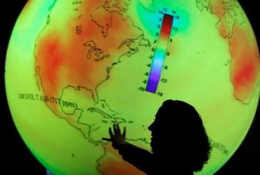 Comienza en Lima reunión de la ONU sobre Cambio Climático