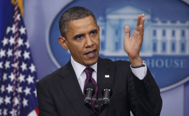 Obama-647x397.jpg