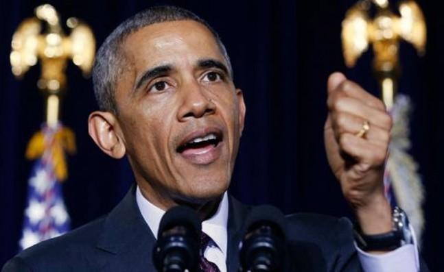 Obama0-647x397.jpg