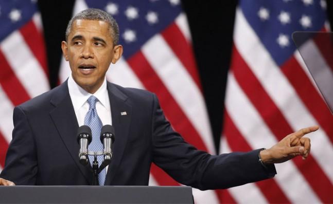 ObamaB-647x397.jpg