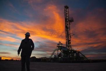 Las 10 noticias más importantes del mundo petrolero de hoy 12 de diciembre