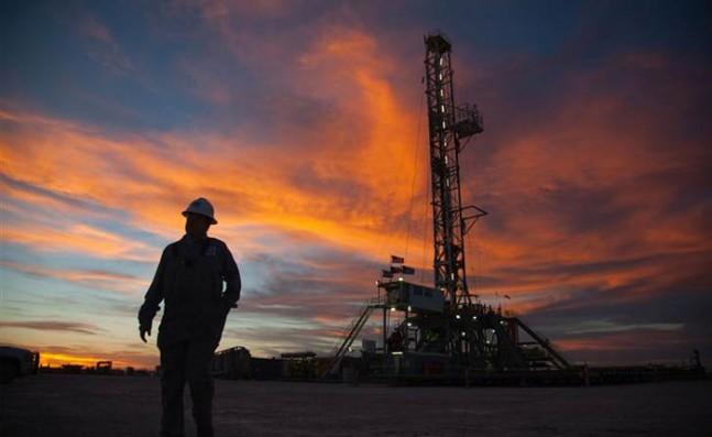 OilNews-647x397.jpg