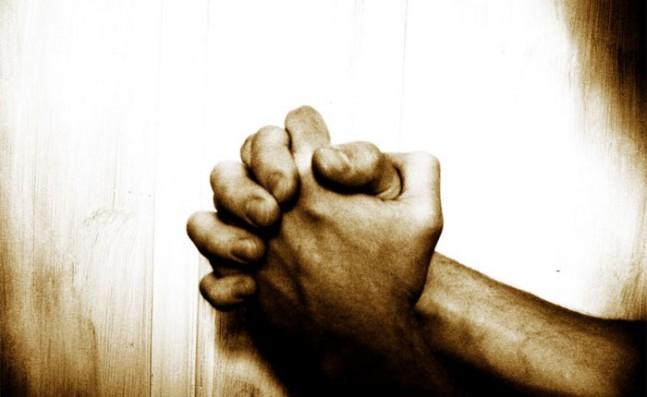 Oración-647x397.jpg