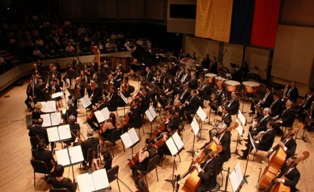 Orquesta-647x397.jpg
