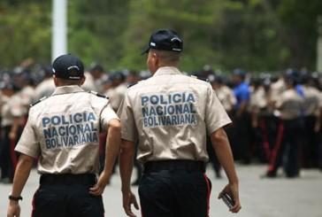 Homicidios de policías y militares aumentó 20% en Venezuela