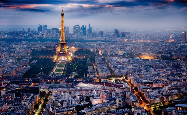 Paris-647x397.jpg