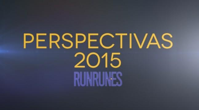 Perspectiva2015-647x358.jpg