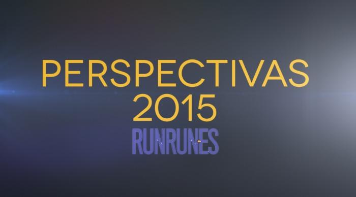 Perspectiva2015
