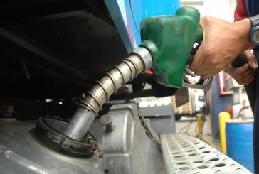 Tips petroleros por Alberto Quirós Corradi
