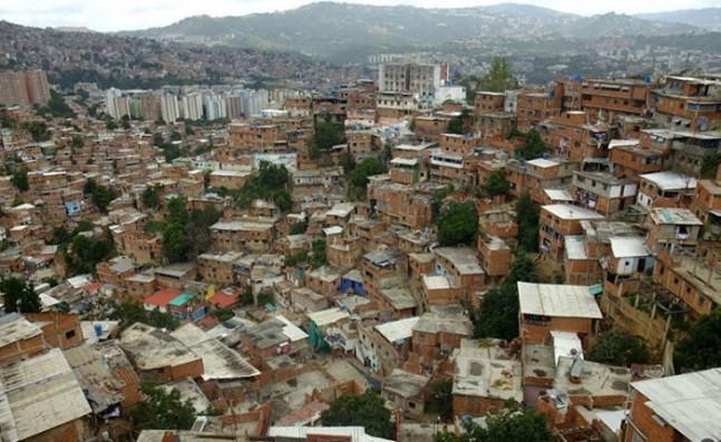 Pobreza-647x397.jpg