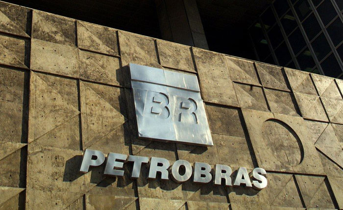Ptro6