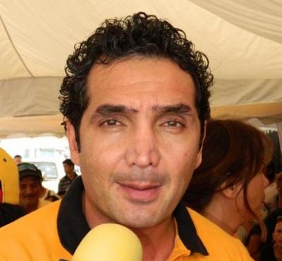 RICHARD MARDO