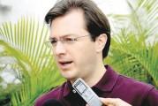 Alcalde Ramón Muchacho suspende tradicional fiesta en Plaza Altamira