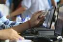 Analistas aseguran que un 20% del Registro Electoral pudo haber salido del país