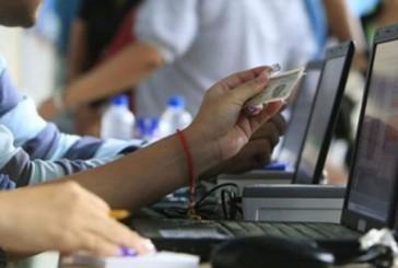 Representante de la MUD ante el CNE denuncia irregularidades en el registro electoral