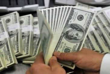 Las 10 noticias económicas más importantes de hoy 16 de diciembre