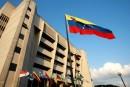 La sala constitucional también da golpes por Carlos Canache Mata