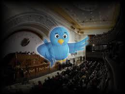 Twitter-congreso.jpeg
