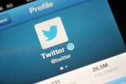 Twitter también prohíbe publicidades para criptomonedas