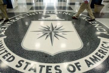 CIA y demócratas chocan por el informe de torturas