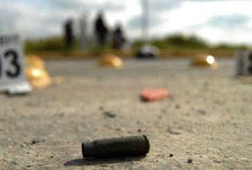 OVV: Lo ideal sería que el gobierno informe sobre las muertes violentas
