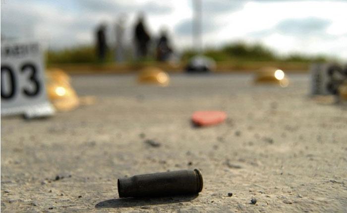 Mérida registró 57% de aumento de la violencia en febrero