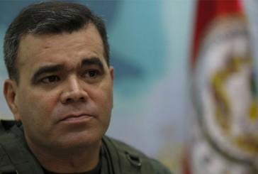 """Padrino López tilda de """"conjura internacional"""" sanciones contra Venezuela"""