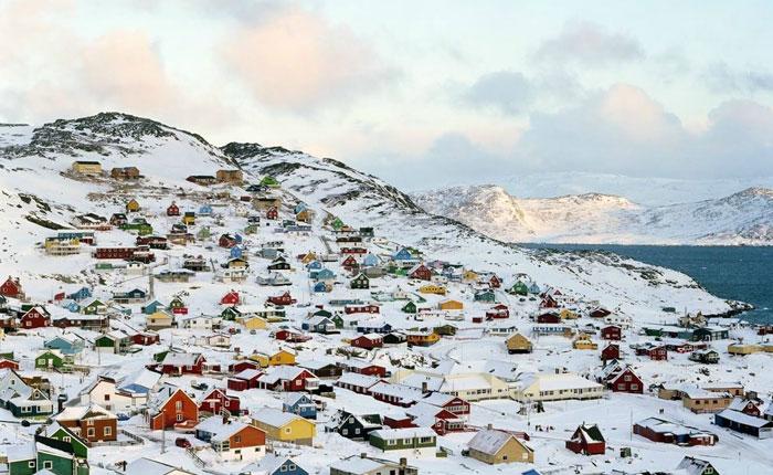 ciudades-nevadas