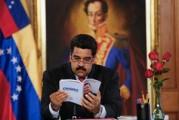 La Nación: El chavismo consolida un tribunal electoral a su medida