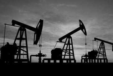 Moody's: Venezuela entrará en bancarrota si el petróleo baja a sesenta dólares