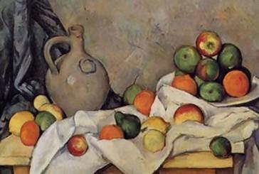 Los cuadros más caros de la historia del arte (Fotos)